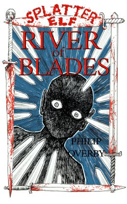 river of blades8