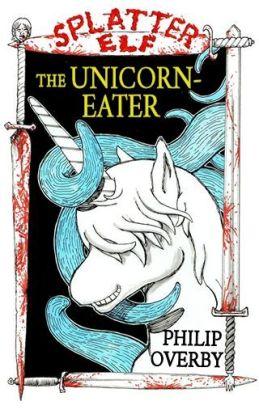 unicorn-eater5