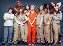 orange-is-the-new-black-cast-21