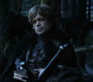 Tyrion_Lennister