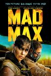 Mad-Max-Fury-Road1