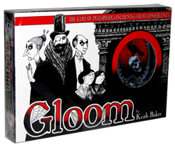 gloom-card-game-1