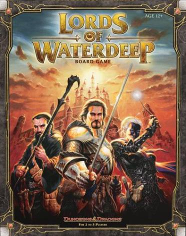 lords-of-waterdeep-4757-0-1332329888000