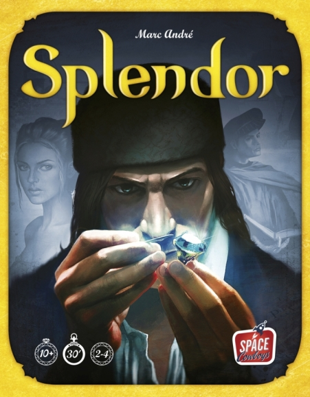 Splendor-Board-Game-e1399619864164