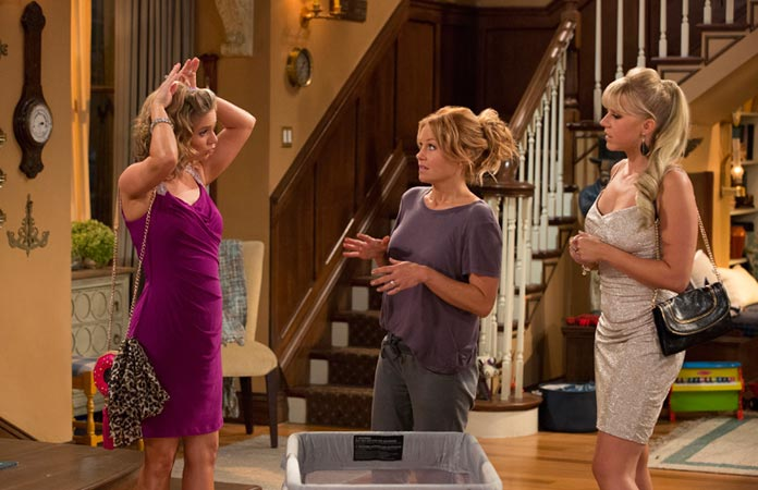 fuller-house-ep03-header-graphic