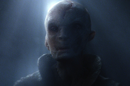 Star-Wars-Supreme-Leader-Snoke