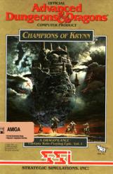220px-Champions_of_Krynn_Coverart