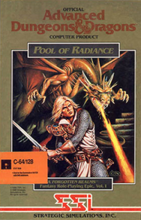 250px-Pool_of_Radiance_Coverart