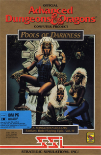 Ad&d_pools_of_darkness