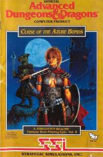 CURSE OF THE AZURE BONDS_E