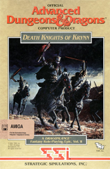 Death_Knights_of_Krynn_Coverart