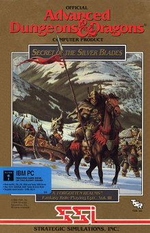 Forgotten_Realms_Secret_of_the_Silver_Blades_box