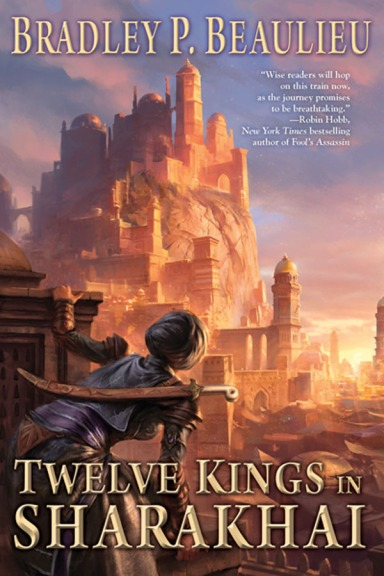 Twelve-Kings-of-Sharakhai-final-sm2