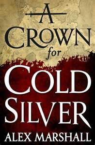 crown-for-cold-silver
