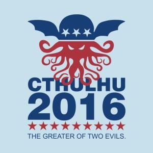 cthulu-2016