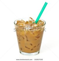 ice-coffee