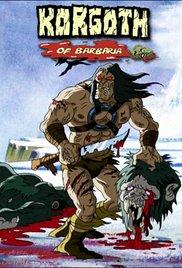korgoth-of-barbaria