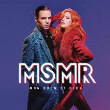 ms-mr