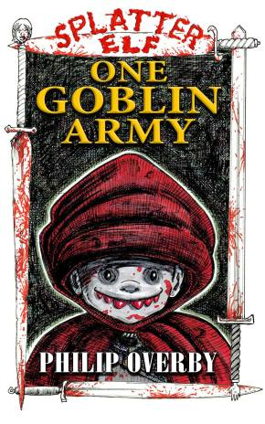 one-goblin-army-final-cover