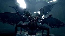 the-gaping-dragon