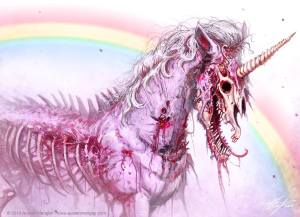 zombie-unicorn-by-janine-h