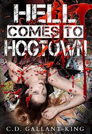 hell-comes-to-hogtown