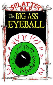 katzia-and-the-big-ass-eyeball
