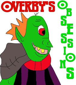 overbys-obessions-3