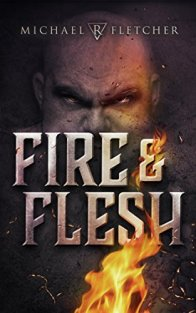 fire-and-flesh