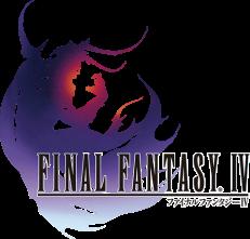 ff4_logo