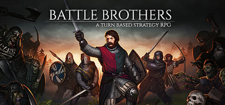 Battle Brothers.jpg
