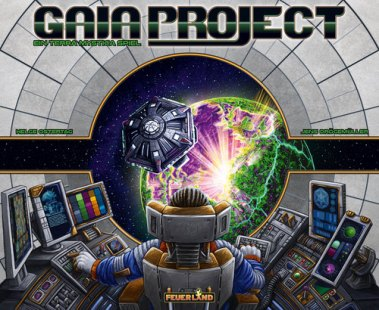 Gaia Project.jpg