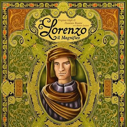 lorenzo-il-magnifico.jpg