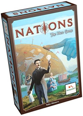 Nations the Dice Game.jpg