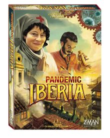 pandemic-iberia-815x1024.jpg
