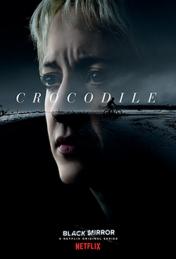 250px-Black_Mirror_S04E03_-_Crocodile